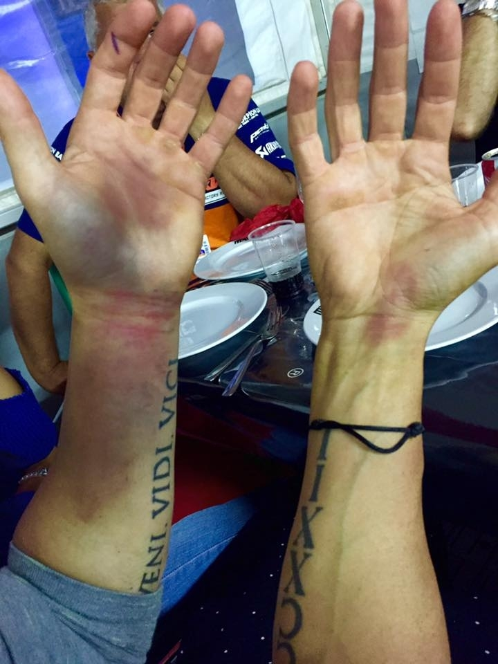 MXGP - Italie : Romain Febvre récidive ! [+vidéo]