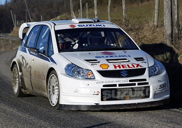 "WRC-Gardemeister : ""Il nous faudra des conditions difficiles"""