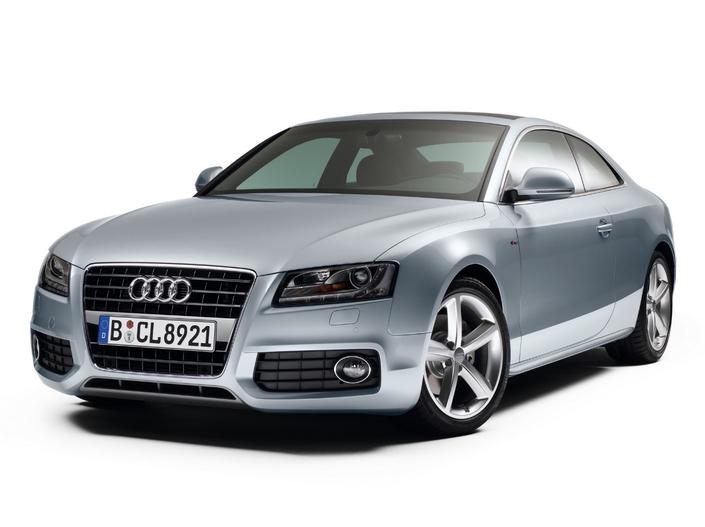 En 2007, l'Audi A5 a inauguré la plate-forme MLB qui équipera par la suite l'A4, l'A6, le Q5 et même le Porsche Macan.