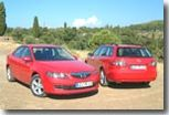 Essai - Nouvelle Mazda 6 : zoom zoom sur les   évolutions