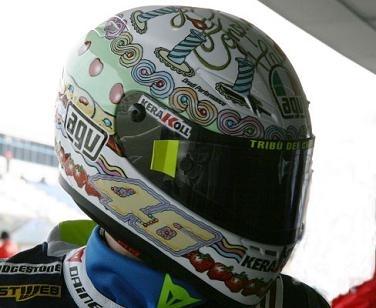 Moto GP - Test Jerez D.1: Michelin joue les tendres et les Yamaha font les durs