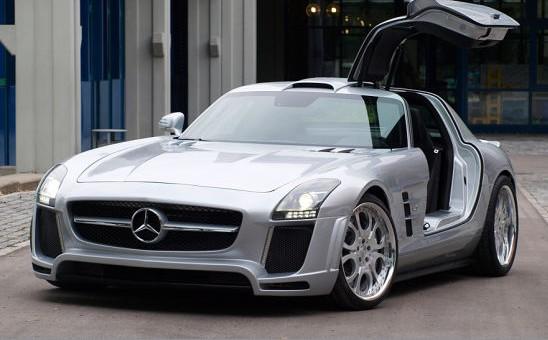 http://images.caradisiac.com/images/1/9/8/4/61984/S0-Mercedes-SLS-Fab-Design-definitivement-moche-198541.jpg