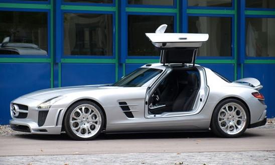 http://images.caradisiac.com/images/1/9/8/4/61984/S0-Mercedes-SLS-Fab-Design-definitivement-moche-198542.jpg