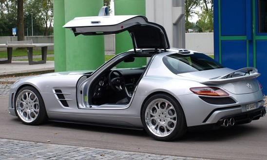 http://images.caradisiac.com/images/1/9/8/4/61984/S0-Mercedes-SLS-Fab-Design-definitivement-moche-198544.jpg
