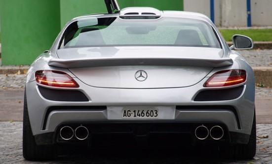 http://images.caradisiac.com/images/1/9/8/4/61984/S7-Mercedes-SLS-Fab-Design-definitivement-moche-198545.jpg