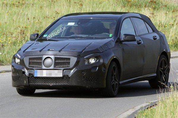 S7-La-future-Mercedes-Classe-A-AMG-subit-ses-premiers-essais-routiers-235208