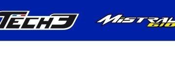 Moto GP - Espagne: Tech3 se console cette fois avec le Moto 2