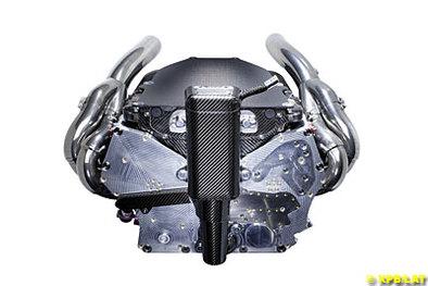 Formule 1 - Casse moteur: La première fois ne compterait plus