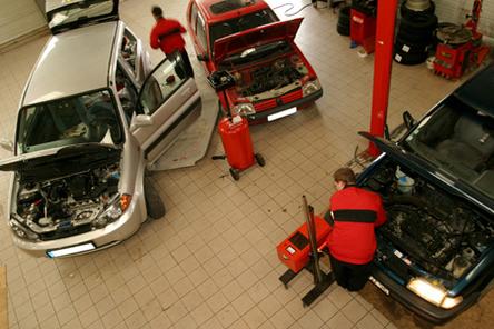 Automobilistes : ce qui va changer pour vous en 2008