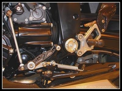 Question pour un motard - N°10