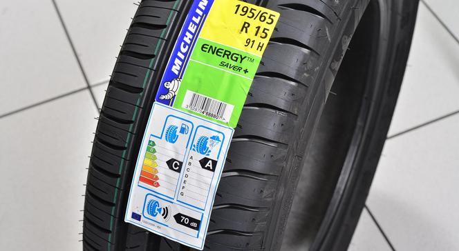 Etiquetage des pneus obligatoire : ce qu'il faut savoir, ce qu'il faudrait rajouter