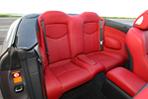 Essai - Infiniti G37 Cabrio : good vibrations
