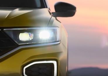 T-Roc : Volkswagen en montre encore un peu plus S1-t-roc-volkswagen-en-montre-encore-un-peu-plus-525983
