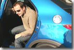 Essai - Honda Civic 1.8 i-Vtec &  2.2 i-CDTi : la renaissance