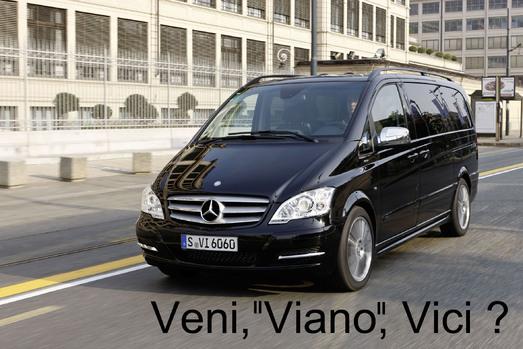 S1-Mercedes-Viano-235319
