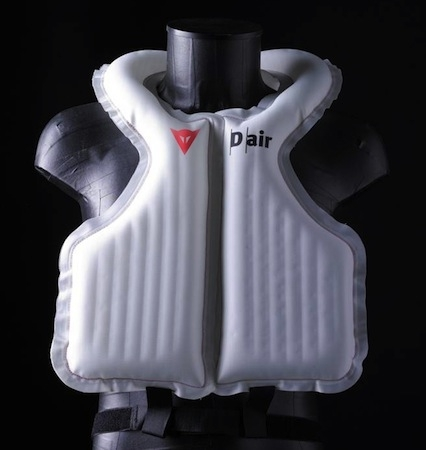 Ducati et Dainese reçoivent le prix Ferdinand Porsche
