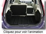 Essai - Ford Fusion restylée : coup de pouce