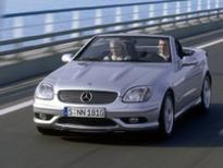 Renault Avantime : mort avant l'heure