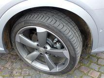 Essai - Audi Q3 2.0 TDi 184 S tronic quattro : l'art de la nuance