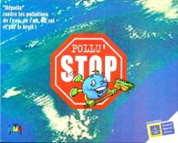 Sondage : pour la population mondiale, il faut agir rapidement pour combattre la pollution