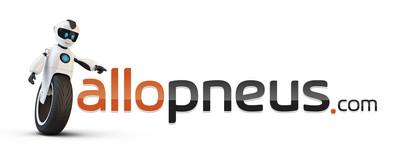 Vente en ligne : Michelin détient désormais 40% du capital d'Allopneus