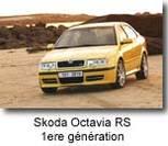 Essai - Skoda Octavia RS : dévergondage démocratique