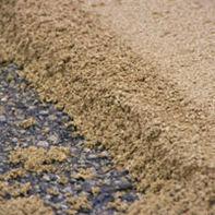 CST Colas : le Végécol, un substitut vert au bitume