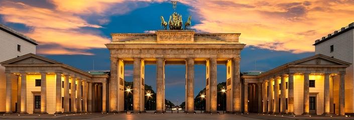 Berlin: dix ans de restrictions.