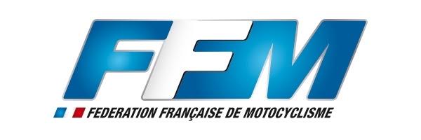 FFM: des promos sur les licences
