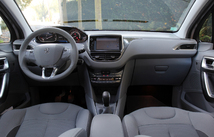 Comparatif vidéo - Peugeot 208, Renault Clio, VW Polo : suprématie en jeu