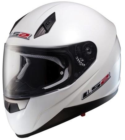 LS2: un nouveau 384 disponible