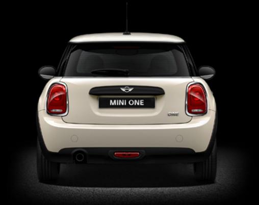 Nouvelle Mini vs. ancienne Mini: les tarifs comparés