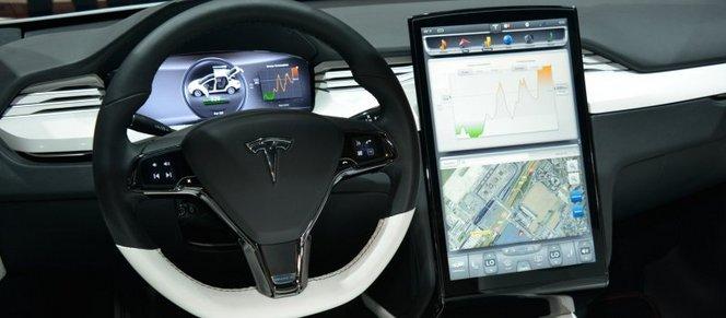 Quels sont les équipements et options les plus inutiles sur nos autos (d'après nos lecteurs)