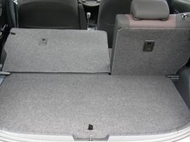 Essai vidéo - Toyota Yaris III : la troisième est-elle la meilleure ?