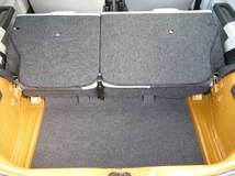 Essai - Seat Mii 1.0 75 Style 5 portes : bonne pâte