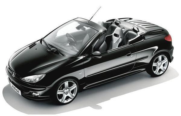 vieron esto; 206 cc Rc ! S7-Peugeot-206-CC-RC-look-reservee-aux-Japonais-59164