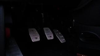 Essai vidéo - Abarth 595 Competizione : une starlette affûtée