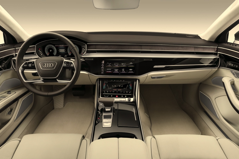 Premier Classe Mercedes Audi Vs MatchNouvelle A8 S y0ON8nwPvm
