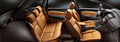 Fiat Croma 2007 : utilitaire de luxe?