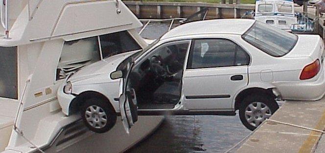 Quelles améliorations devraient effectuer les assurances auto en France ?