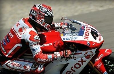Superbike - Monza: C'est le moment ou jamais pour Ducati Xerox