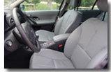 Essai - Renault Laguna 2.0 dCi : modernisation de gamme