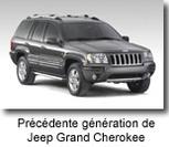 Essai - Jeep Grand Cherokee : réponse à tout