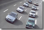 Essai - La nouvelle Classe S de Mercedes va-t-elle rafler la mise ?