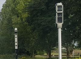 15 ans de radars automatiques : le bilan