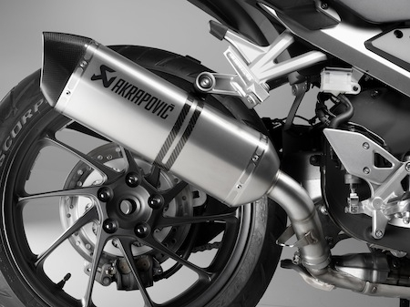 Honda optimise sa nouvelle Crossrunner: pack Sport ou pack Aventure
