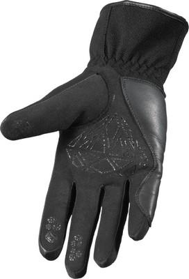 4City Rita : gant été urbain pour filles…