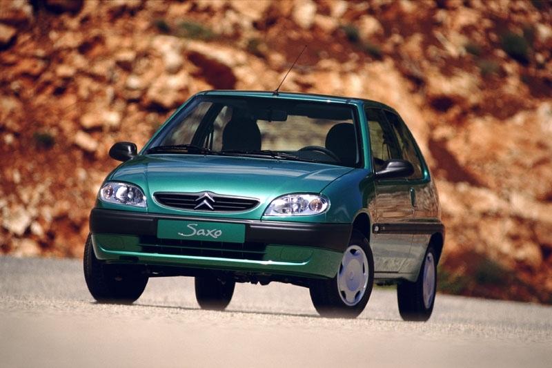 petite voiture moins de 10000 euros