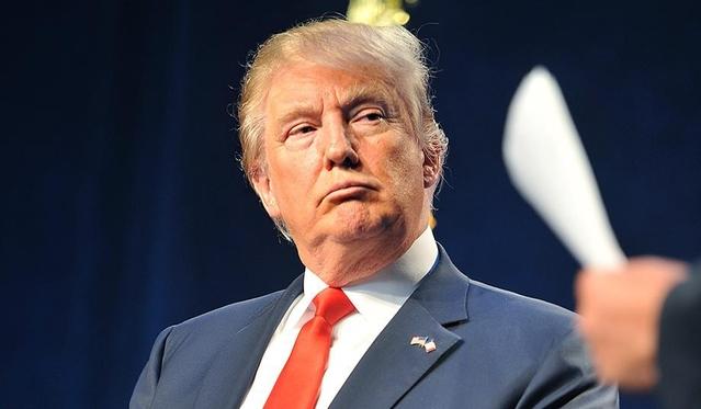 Automobile américaine - Donald Trump s'approprie déjà des décisions prises il y a des mois