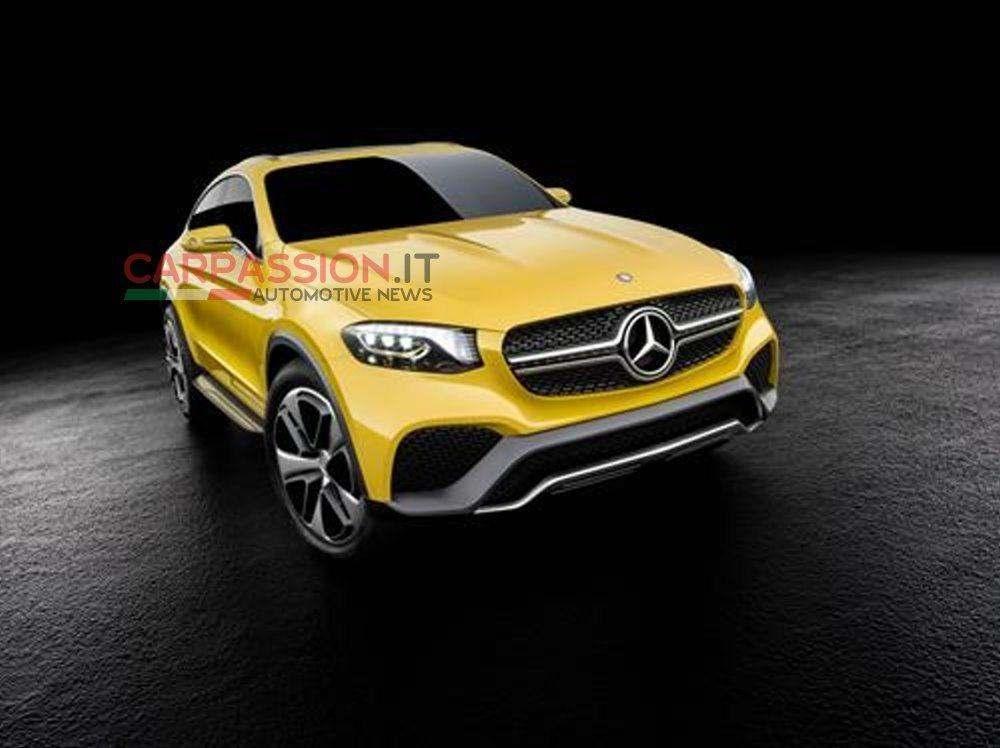 S0-Shanghai-2015-le-Mercedes-GLC-Coupe-Concept-s-echappe-sur-la-toile-351271